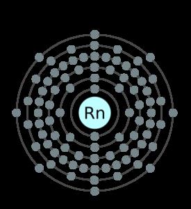 549px-Electron_shell_086_radon