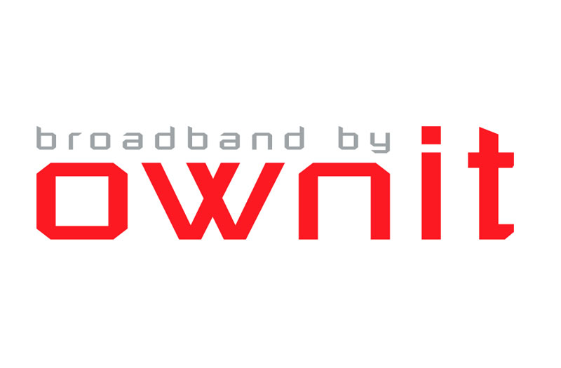 ownit bredband